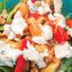 home_recipes