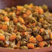 recipes_moroccan
